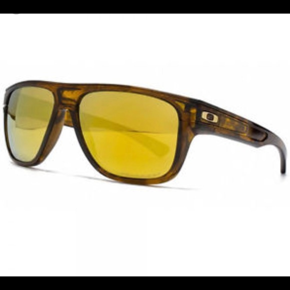 ec72063801 Polarized Oakley Tortoise Sunglasses. M 5ad2c049d39ca2e3c60d3f42